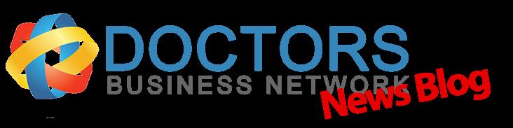 Doctors Business Network Blog